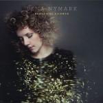 WEB_Image Lena Nymark Beautiful Silence (LP) -1359536737