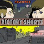15346-victory-shorts