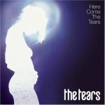 480px-The_Tears_–_Here_Come_The_Tears