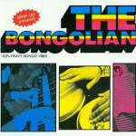Bongolian front