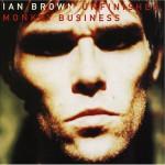 Ian_Brown_Al_Unfinished_Monkey_Business