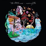 The+Little+Ones+-+Morning+Tide+-+LP+RECORD-440029