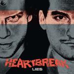 heartbreak-lies