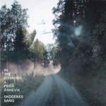 In the country - Frida Annevik - Skogenes sang