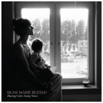 Signe marie rustad - seeing colours hearing noises